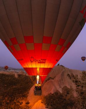 Cappadocia Estates Concierge2