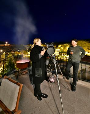 Cappadocia Estates Experiences3
