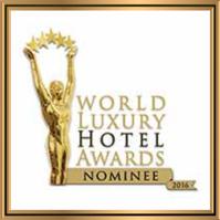 Cappadocia Estates Awards